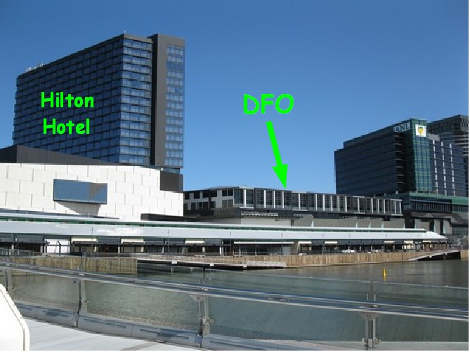 DFO.south.wharf.melbourne