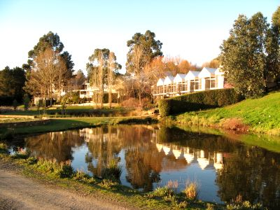 daylesford-the-lake-house